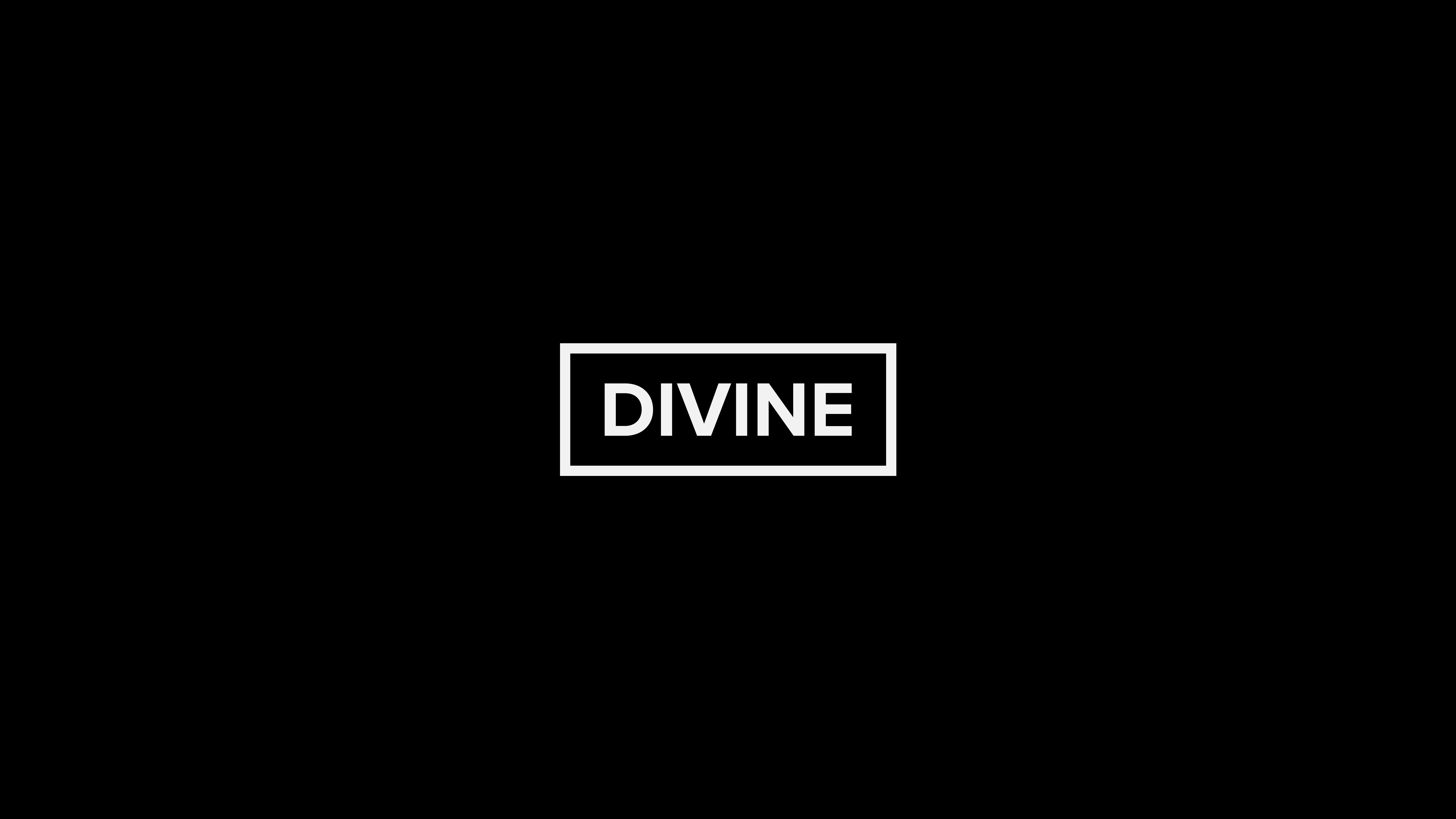 Divine Social at the Midtown campus