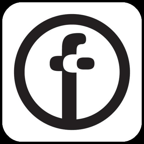 freechapel.org favicon