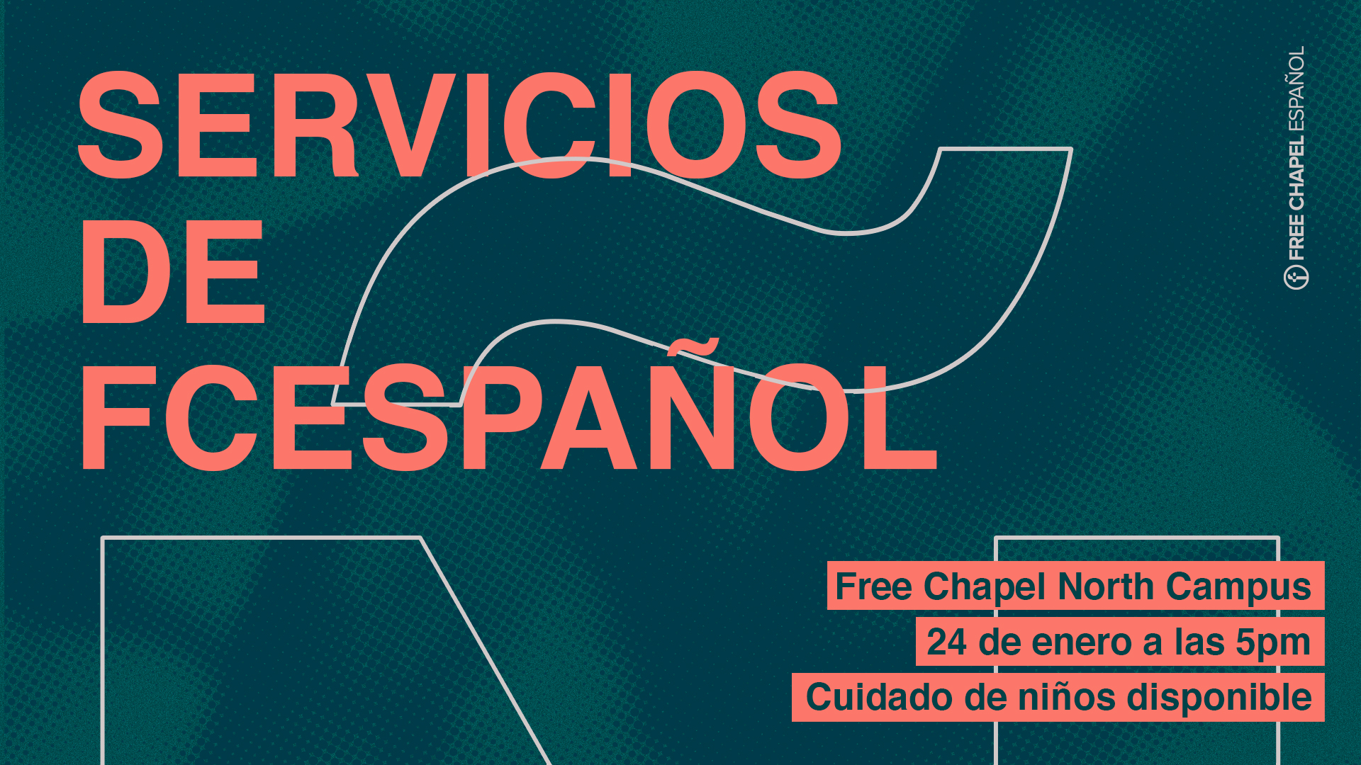 Servicios De FCEspañol at the Gainesville campus